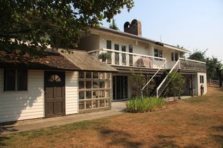 Photo 38: 29656 Old Yale Road in Abbotsford: House for sale