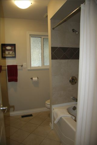 Photo 28: 29656 Old Yale Road in Abbotsford: House for sale