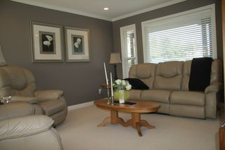 Photo 4: 29656 Old Yale Road in Abbotsford: House for sale
