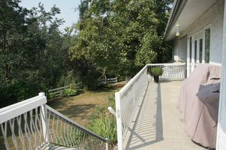 Photo 18: 29656 Old Yale Road in Abbotsford: House for sale