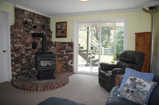 Photo 30: 29656 Old Yale Road in Abbotsford: House for sale