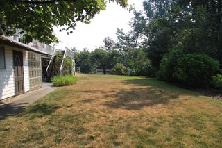 Photo 39: 29656 Old Yale Road in Abbotsford: House for sale