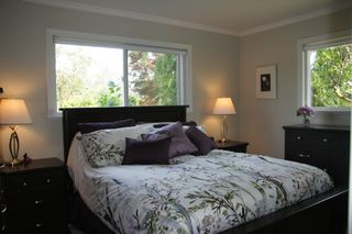 Photo 23: 29656 Old Yale Road in Abbotsford: House for sale