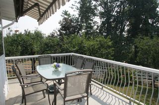 Photo 19: 29656 Old Yale Road in Abbotsford: House for sale