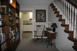 Photo 29: 29656 Old Yale Road in Abbotsford: House for sale