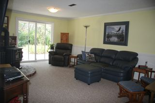 Photo 31: 29656 Old Yale Road in Abbotsford: House for sale