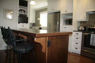 Photo 15: 29656 Old Yale Road in Abbotsford: House for sale