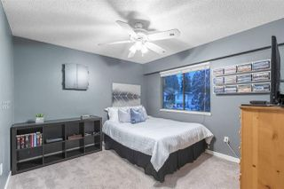 Photo 14: 1153 BLUE HERON CRESCENT in Port Coquitlam: Lincoln Park PQ House for sale : MLS®# R2302898