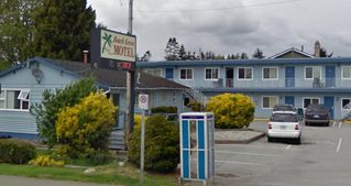 Photo 4: Hotel/Motel with property in Tsawwassen in Delta: Business with Property for sale (Tsawwassen)