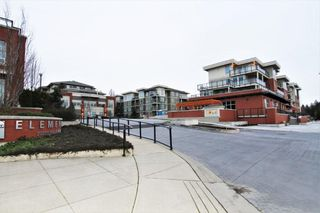 Photo 19: C114 20211 66 AVENUE in Langley: Willoughby Heights Condo for sale : MLS®# R2329502