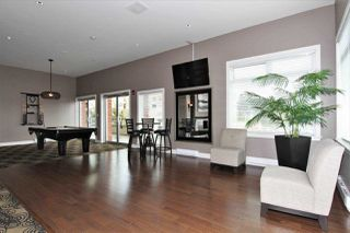 Photo 14: C114 20211 66 AVENUE in Langley: Willoughby Heights Condo for sale : MLS®# R2329502