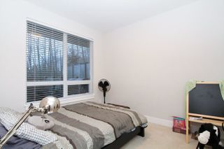 Photo 9: C114 20211 66 AVENUE in Langley: Willoughby Heights Condo for sale : MLS®# R2329502
