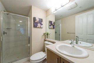 Photo 6: 412 3050 Dayanee Springs in Coquitlam: Westwood Plateau Condo for sale : MLS®# R2344015