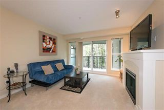 Photo 5: 412 3050 Dayanee Springs in Coquitlam: Westwood Plateau Condo for sale : MLS®# R2344015