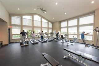 Photo 13: 412 3050 Dayanee Springs in Coquitlam: Westwood Plateau Condo for sale : MLS®# R2344015