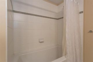 Photo 8: 412 3050 Dayanee Springs in Coquitlam: Westwood Plateau Condo for sale : MLS®# R2344015