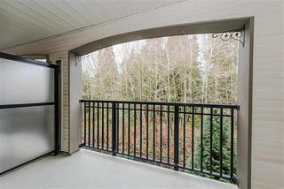 Photo 9: 412 3050 Dayanee Springs in Coquitlam: Westwood Plateau Condo for sale : MLS®# R2344015