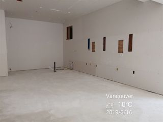 Photo 11: 6011 MARGUERITE Street in Vancouver: South Granville House for sale (Vancouver West)  : MLS®# R2389054