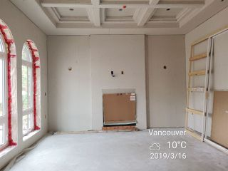 Photo 10: 6011 MARGUERITE Street in Vancouver: South Granville House for sale (Vancouver West)  : MLS®# R2389054