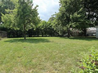 Photo 26: 700 MILLBANK Drive in London: South Y Residential for sale (South)  : MLS®# 209687