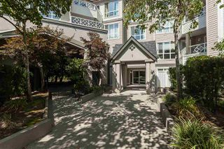 """Photo 18: 431 9979 140 Street in Surrey: Whalley Condo for sale in """"Sherwood Green"""" (North Surrey)  : MLS®# R2395133"""