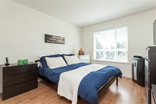 """Photo 15: 431 9979 140 Street in Surrey: Whalley Condo for sale in """"Sherwood Green"""" (North Surrey)  : MLS®# R2395133"""