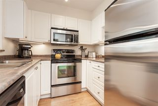 """Photo 13: 431 9979 140 Street in Surrey: Whalley Condo for sale in """"Sherwood Green"""" (North Surrey)  : MLS®# R2395133"""