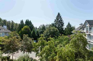 """Photo 8: 431 9979 140 Street in Surrey: Whalley Condo for sale in """"Sherwood Green"""" (North Surrey)  : MLS®# R2395133"""