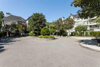 """Photo 17: 431 9979 140 Street in Surrey: Whalley Condo for sale in """"Sherwood Green"""" (North Surrey)  : MLS®# R2395133"""