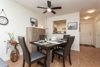 """Photo 10: 431 9979 140 Street in Surrey: Whalley Condo for sale in """"Sherwood Green"""" (North Surrey)  : MLS®# R2395133"""