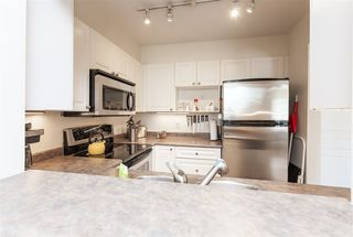 """Photo 12: 431 9979 140 Street in Surrey: Whalley Condo for sale in """"Sherwood Green"""" (North Surrey)  : MLS®# R2395133"""