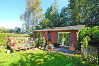 Main Photo: 3022 ASH Street in Abbotsford: Central Abbotsford House for sale : MLS®# R2398601