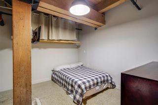 Photo 27: 102 10309 107 Street in Edmonton: Zone 12 Condo for sale : MLS®# E4172257