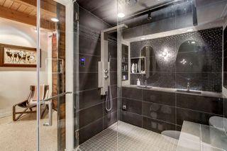 Photo 26: 102 10309 107 Street in Edmonton: Zone 12 Condo for sale : MLS®# E4172257
