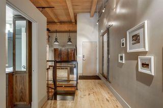 Photo 5: 102 10309 107 Street in Edmonton: Zone 12 Condo for sale : MLS®# E4172257