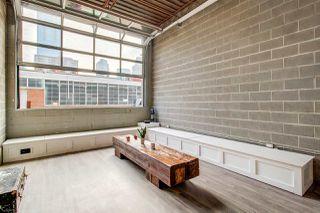 Photo 14: 102 10309 107 Street in Edmonton: Zone 12 Condo for sale : MLS®# E4172257