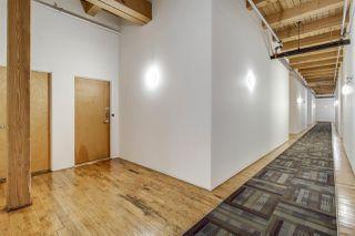 Photo 4: 102 10309 107 Street in Edmonton: Zone 12 Condo for sale : MLS®# E4172257