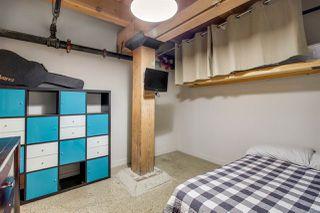 Photo 28: 102 10309 107 Street in Edmonton: Zone 12 Condo for sale : MLS®# E4172257