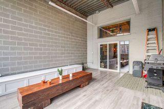 Photo 13: 102 10309 107 Street in Edmonton: Zone 12 Condo for sale : MLS®# E4172257