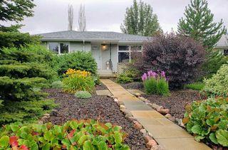 Main Photo: 11403 46 Avenue in Edmonton: Zone 15 House for sale : MLS®# E4172913