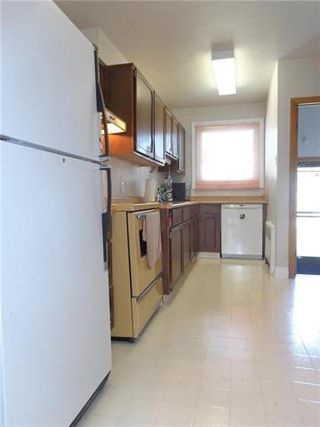 Photo 11: 287 Seven Oaks Avenue in Winnipeg: Residential for sale (4D)  : MLS®# 1926145