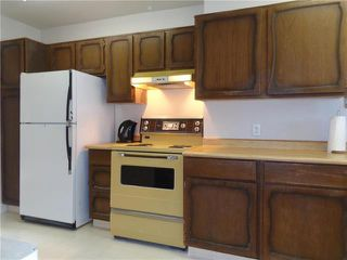 Photo 8: 287 Seven Oaks Avenue in Winnipeg: Residential for sale (4D)  : MLS®# 1926145