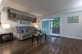 Photo 8: 128 10732 GUILDFORD Drive in Surrey: Guildford Townhouse for sale (North Surrey)  : MLS®# R2405909