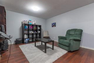 Photo 18: 128 10732 GUILDFORD Drive in Surrey: Guildford Townhouse for sale (North Surrey)  : MLS®# R2405909