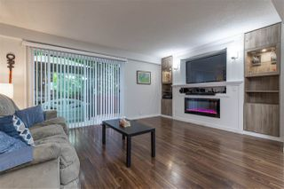 Photo 7: 128 10732 GUILDFORD Drive in Surrey: Guildford Townhouse for sale (North Surrey)  : MLS®# R2405909