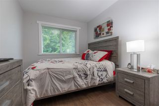 Photo 14: 128 10732 GUILDFORD Drive in Surrey: Guildford Townhouse for sale (North Surrey)  : MLS®# R2405909