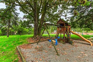 """Photo 16: 14676 55A Avenue in Surrey: Sullivan Station House for sale in """"Panorama East"""" : MLS®# R2408722"""