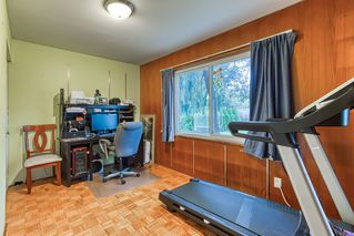 """Photo 6: 14676 55A Avenue in Surrey: Sullivan Station House for sale in """"Panorama East"""" : MLS®# R2408722"""