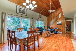 """Photo 5: 14676 55A Avenue in Surrey: Sullivan Station House for sale in """"Panorama East"""" : MLS®# R2408722"""