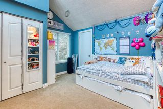 """Photo 9: 14676 55A Avenue in Surrey: Sullivan Station House for sale in """"Panorama East"""" : MLS®# R2408722"""